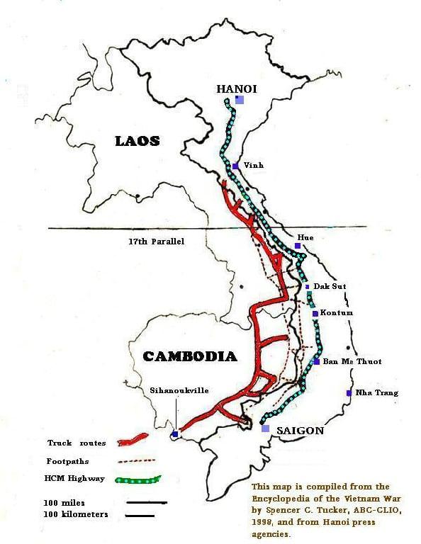16_Ho_Chi_Minh_Trail