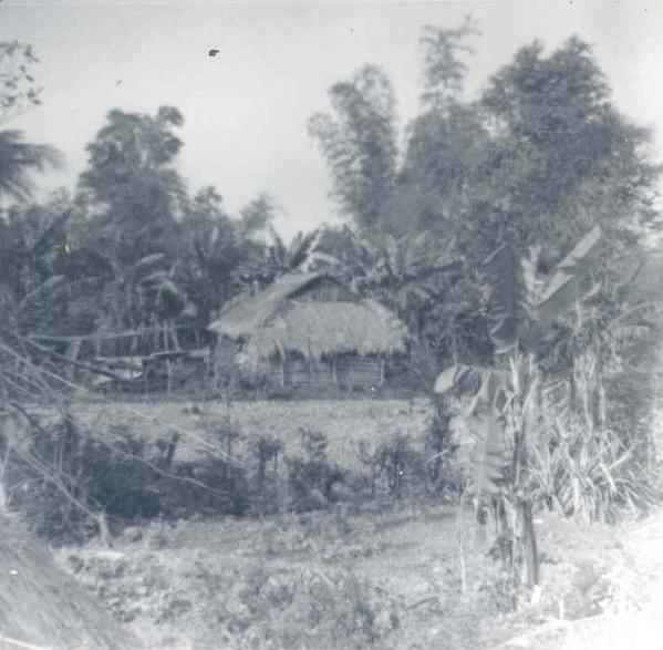 132 village